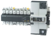 Remotely Operated Transfer Switching Equipment from 40 to 160 A -- ATyS d M