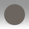 3M 6008J Coated Diamond Disc 250 Grit - 8 in Diameter - 81300 -- 051144-81300
