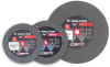 Bench Grinding Wheels - Image