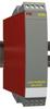 7966948 -Image