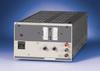 DC Power Supply -- JQE25-20M