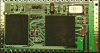 Embedded Bluetooth Module -- BT44-147