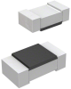 Chip Resistor - Surface Mount -- CRT0603-FZ-2612ELF-ND