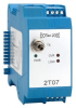 Fiber Optic Analog Data Link Receiver -- 2R12 -Image