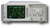 300kHz-3GHz Vector Network Analyzer -- AT-8714ES