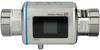 Magnetic-inductive flow meter Endress+Hauser Picomag DMA50-AAAAA1