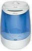 Evaporative Humidifier -- 33116