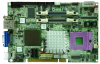 PCI Intel Core 2 Duo Half-size SBC -- CEX-i965H