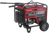 Honda Generators - Industrial/Commercial -- HONDA EB6500 -- View Larger Image
