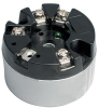 Isolated Miniature Transmitters -- TX31 - Image