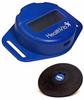 Vibration Dosemeters -- CVK HealthVib®