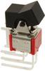 Rocker Switches -- 300DP1J1BLKM7QE-ND - Image