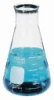5100-250 - Pyrex Brand 5100 flask; 250 mL, pack of 12 -- GO-34556-02