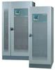 UPS Three/Three Phase -- DELPHYS BC (160-300 kVA)