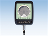 Inductive Digital Comparator - Millimess -- Maxµm III