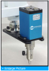 Robotic Torque Control System for Brushless Electric Screwdrivers, SH-Series