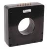 CT Metering/Protection 0.6 kV -- RCA Series - Image
