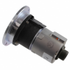 Encoders -- 1724-01002-9248-ND -- View Larger Image