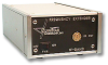 Frequency Extender -- QBE