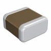Ceramic Capacitors -- 490-8159-6-ND -Image