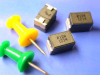 0.1uH, 10%, 0.22mOhm, 90Amp Max. SMD Power bead -- SL42326A-R10KHF -Image