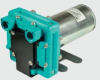 Liquid Transfer Pump -- UNF 1.600 -- View Larger Image