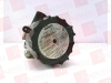 FLOWSERVE NT3002I02SN1B00 ( TRANSDUCER EXPLOSION PROFF 3-15PSI ) -- View Larger Image