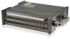 Ethernet-Based, 16-Bit, 200 kHz Data Acquisition System -- DaqBook/2020