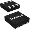 PMIC - Voltage Regulators - Linear -- ISL9021IRUPZ-T-ND -Image