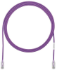Modular Cables -- UTP28SP4VL-ND -Image