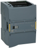 Siemens SM 1226 - 6ES72266BA320XB0