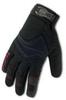ERGODYNE ProFlex® 821 Silicone Handler Gloves Lrg -- Model# 16424