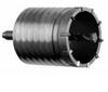 Milwaukee LHS Core Bit W/Center Bit 1-3/4 Inch 48-20-5091 -- 48-20-5091