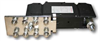 Busbars -- Big Breaker Plus Busbar - Image