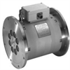 MCRT® 29000T Series Torquemeter -- 29001T(5-1)