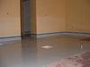 Key Resistant STD Flooring System