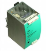 AS-Interface Power Supply -- VAN-115/230AC-K27