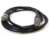 6ft RG58 BNC Coaxial Cable -- RG01-06