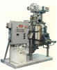 Agitated Filtration and Drying System -- APF 750