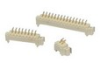 Board and Wire Connectors, 1.25 mm (0.049 in.), Mounting style (Board)=Surface Mount -- 10114830-10102LF - Image