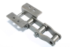Asphalt Conveyor Chain and Drag Conveyor Chain - Image