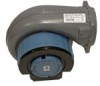 Centraxial Blower -- NC33A2G - Image