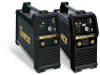 TWECO ARCMASTER MULTI-PROCESS INVERTERS -- 401MST (MIG-Stick-Lift TIG)