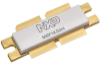 Transistors - FETs, MOSFETs - RF -- 568-13350-6-ND