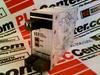 SIGNAL ISOLATOR AND CONVERTER -- ECT420MA010V24DC