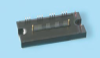 Power IGBT Transistor -- PM25RL1B120