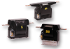 Metering/Protection 5-69 kV -- KIR Series