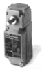 General/Heavy Duty Limit Switch -- E50AR1P5-W - Image