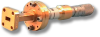 Tunable Short -- QAT - Image