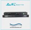 Dual Channel RJ45 A/B Switch, Auto Fallback for PRI/ISDN Application -- Model 7142 -Image